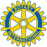Rotary Club of Ithaca